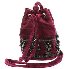 Steve Madden Bemerald Bucket Crossbody Bag