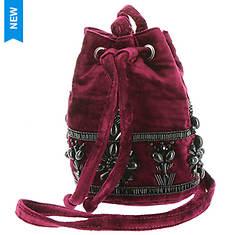 Steve Madden Bemerald Bcket X-Bdy Bag