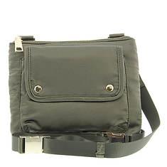 Steve Madden Bviola Crossbody Bag