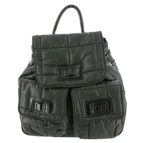 Steve Madden Broe Backpack