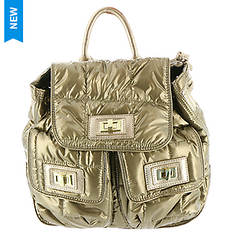Steve Madden Broe Backpack