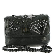 Steve Madden Bhayley Crossbody Bag