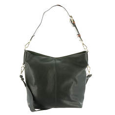 Steve Madden Bmonica Bucket Hobo Bag