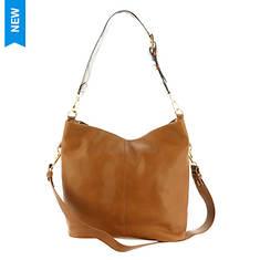 Steve Madden Bmonica Bcket Hobo Bag