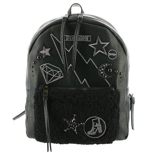 Steve Madden Bsteffi Backpack