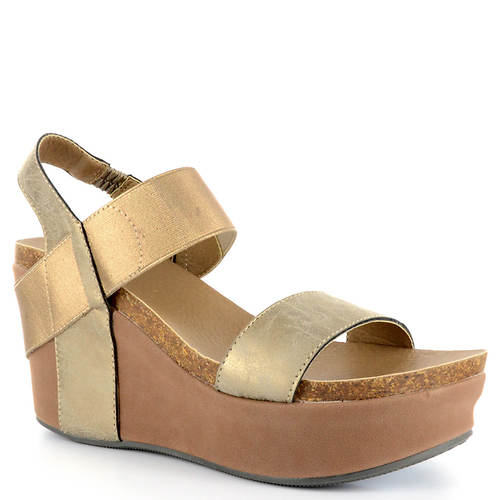 Corkys Wedge (Women's)