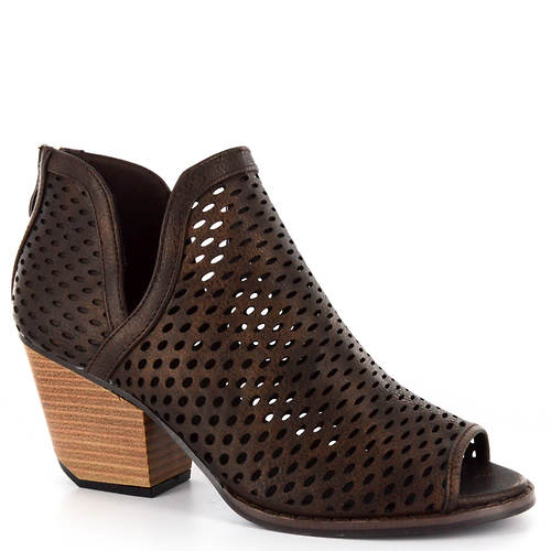 Corkys Apollo (Women's)