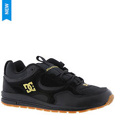 DC Kalis Lite (Men's)