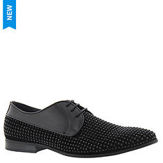 Steve Madden Reward (Men's)