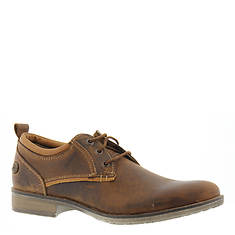 Steve Madden Narrate (Men's)