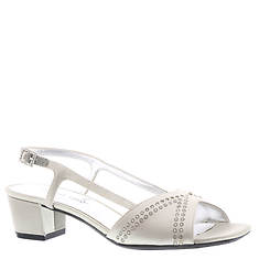 David Tate Wish (Women's)