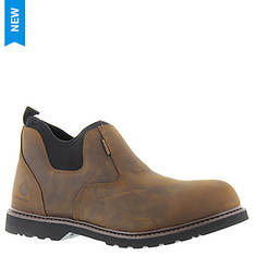 Carhartt CMS4190 WP Oxford Romeo (Men's)