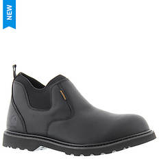 Carhartt CMS4191 WP Oxford Romeo (Men's)