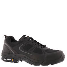 Carhartt CMO3251 Lightweight Low Hiker (Men's)