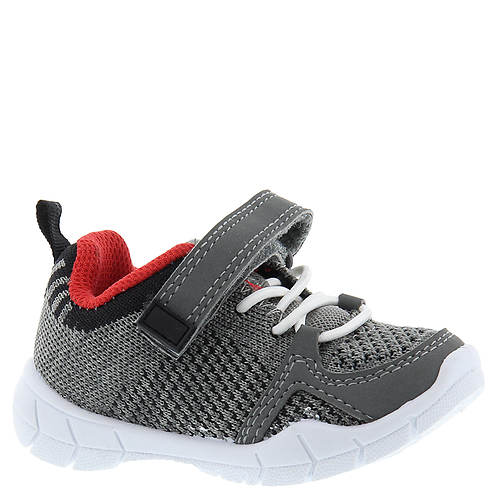 Carter's Pacer (Boys' Infant-Toddler)