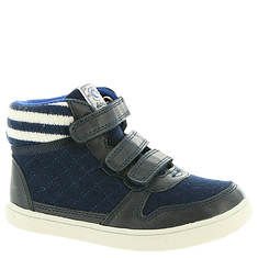Carter's Terry2 (Boys' Infant-Toddler)