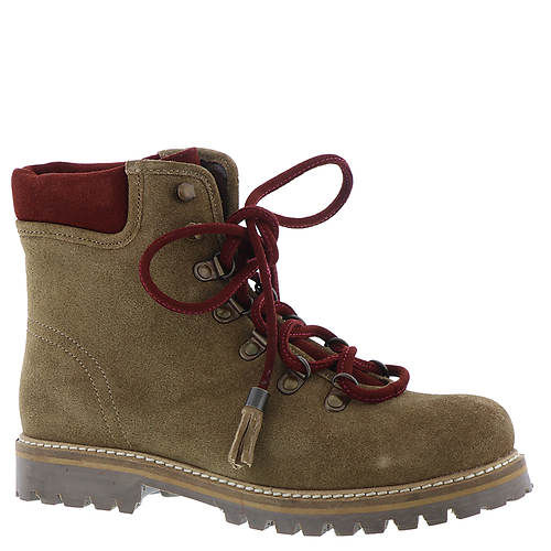 Coconuts Rugged (Women's)