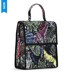 Sakroots Artist Circle Pack Lunch Bag