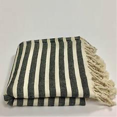 The Peshtemal Towel