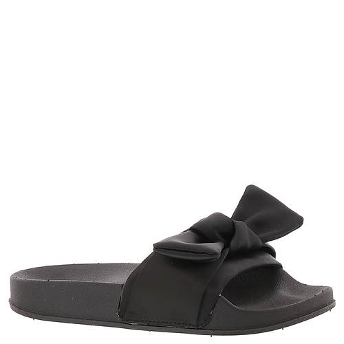 Steve Madden Jsilky (Girls' Toddler-Youth)