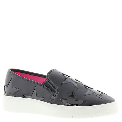 Steve Madden Jfamous (Girls' Toddler-Youth)