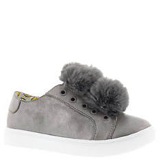 Steve Madden Jbryanne (Girls' Toddler-Youth)