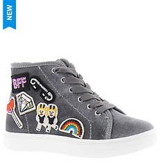 Steve Madden Jbff (Girls' Toddler-Youth)