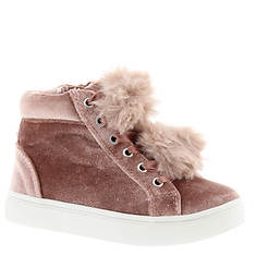 Steve Madden Tbrielle (Girls' Toddler)
