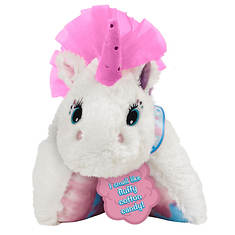 Sweet Scented Pillow Pet