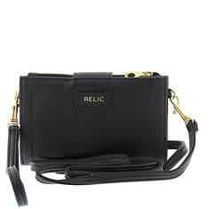 Relic Dylan Multifunction Wallet