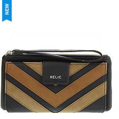 Relic Cameron Wallet