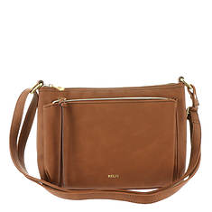 Relic Dakota Crossbody Bag