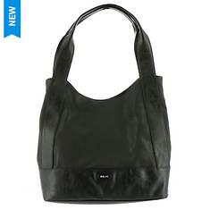 Relic Regan Tote Bag