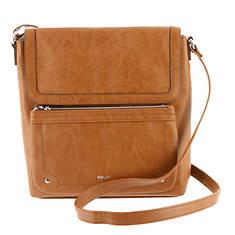 Relic Evie Flap Xbody Bag