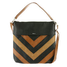 Relic Sophie Convertible X-bdy Bag