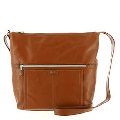 Relic Blake Bucket Crossbody