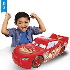 Mattel 20