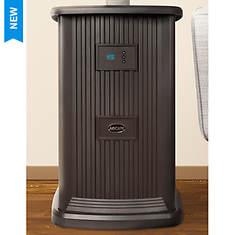 AIRCARE 3.5-Gallon Pedestal Humidifier