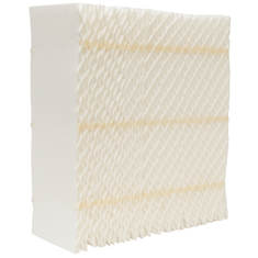 AIRCARE 1043 Humidifier Wick