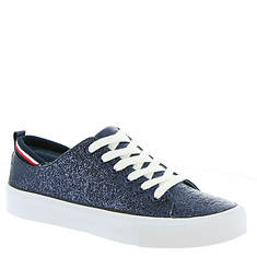 Tommy Hilfiger Two (Women's)