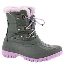 Skechers Windom 88878L (Girls' Toddler-Youth)