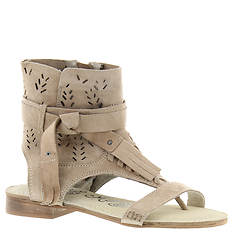 Naughty Monkey Cochise (Women's)