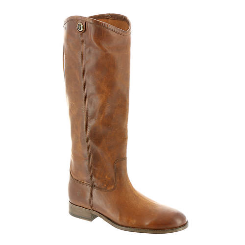 Frye Company Melissa Button 2 (Women's)