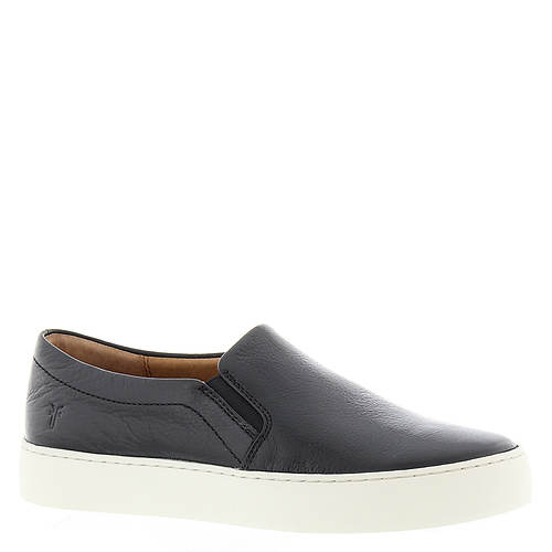 Frye Company Lena Slip On (Women's)
