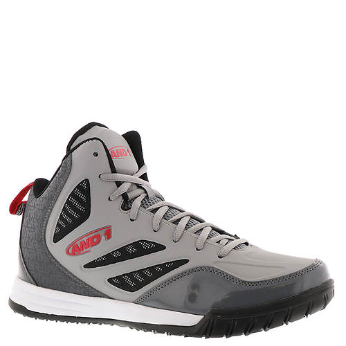 AND 1 Tactic (Men's)