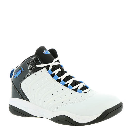 AND 1 Drive (Men's)