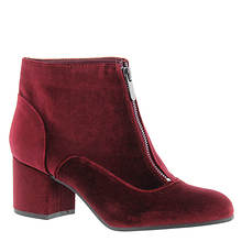 Circus by Sam Edelman Vanessa (Women's)
