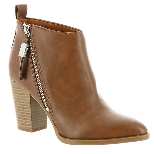 Circus by Sam Edelman Blythe (Women's)