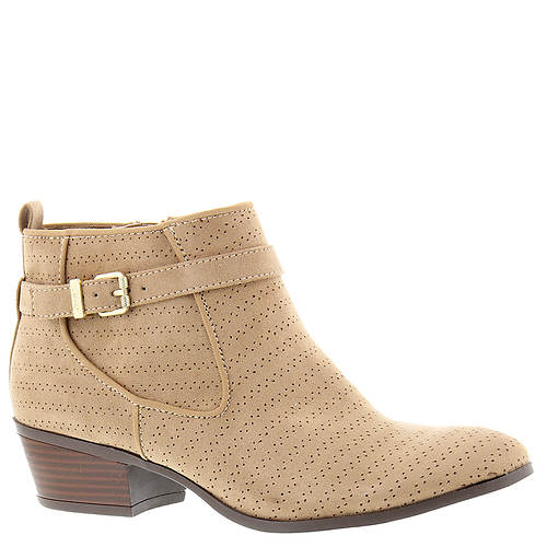 Circus by Sam Edelman Phoenix (Women's)