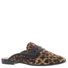 Circus by Sam Edelman Paulie (Women's)